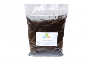 My Urban Growers Peat Moss for Germination (2 Liters)