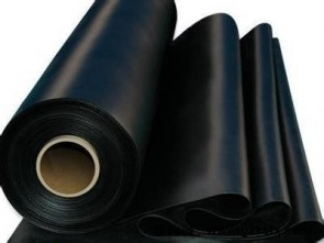 Pond HDPE Liner (2Mx 50M x 0.30mm)