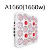 Thunder Ray A1660 (1660W) - Professional LED Grow Light