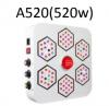 Thunder Ray A520 (520W) - Professional LED Grow Light